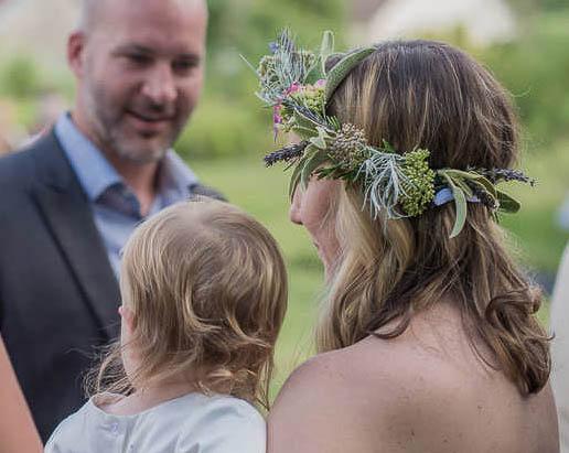bouquet-43161.jpg
