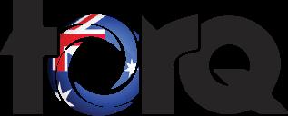 torq-australia