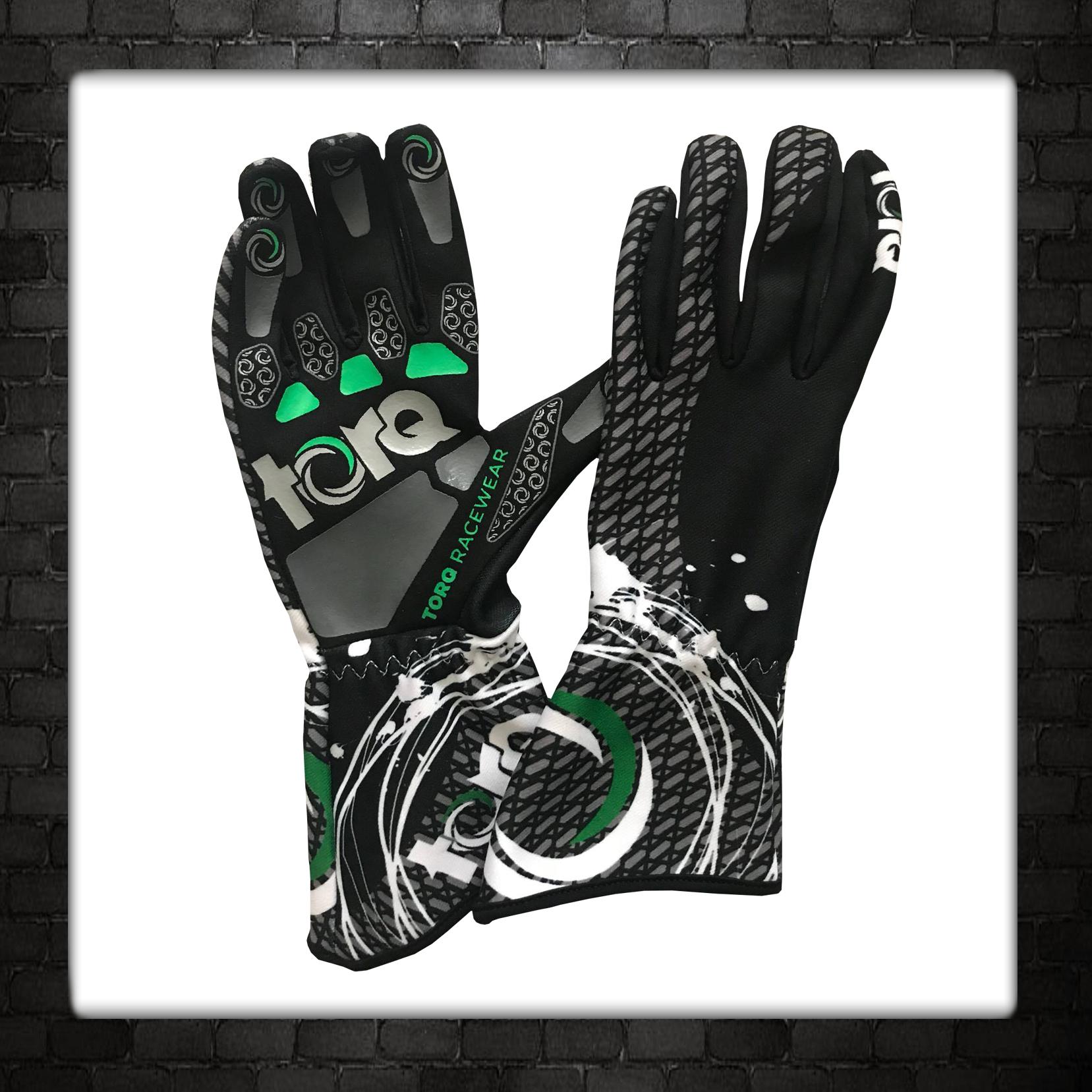 torq-gloves-black.jpg