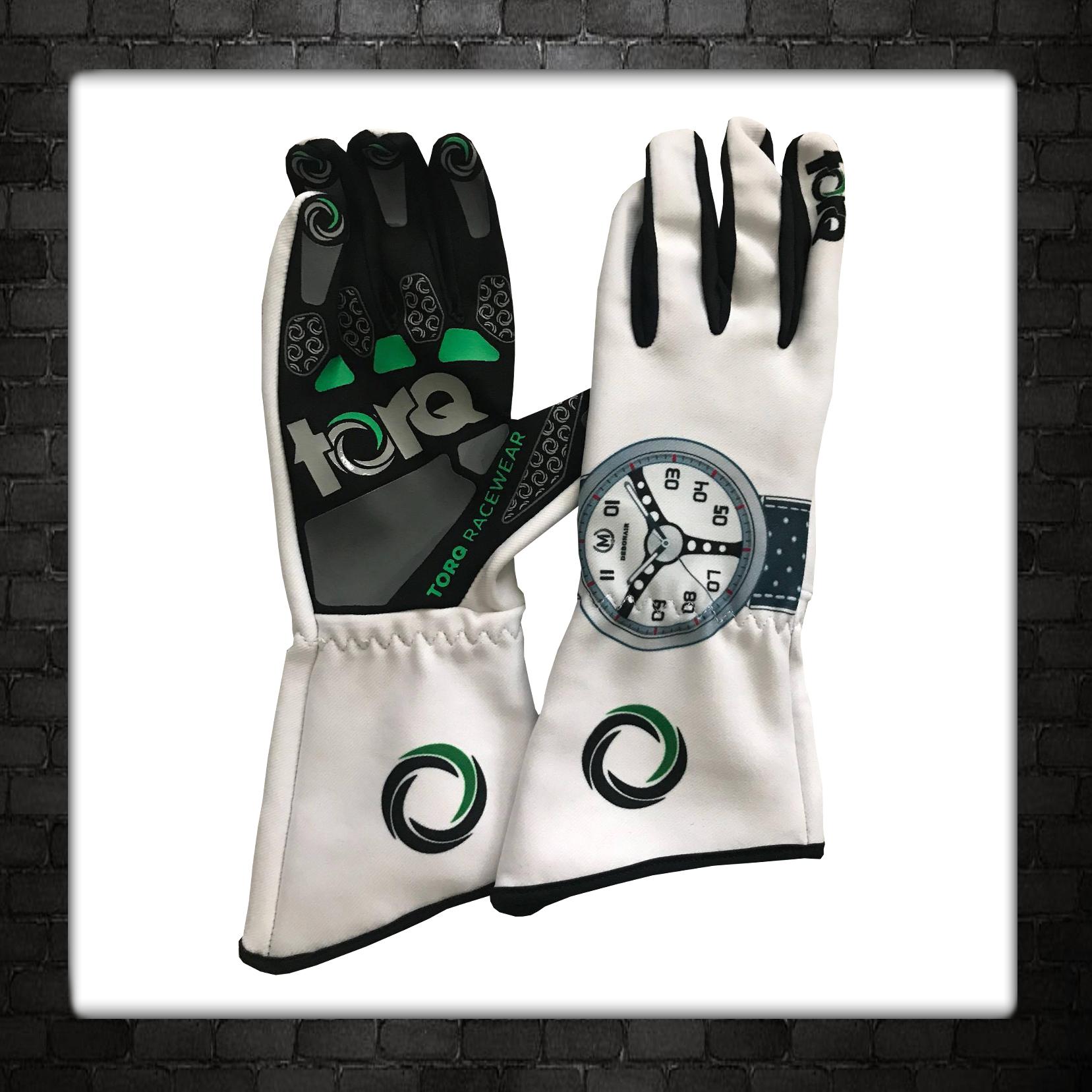 torq-gloves-white-watch.jpg