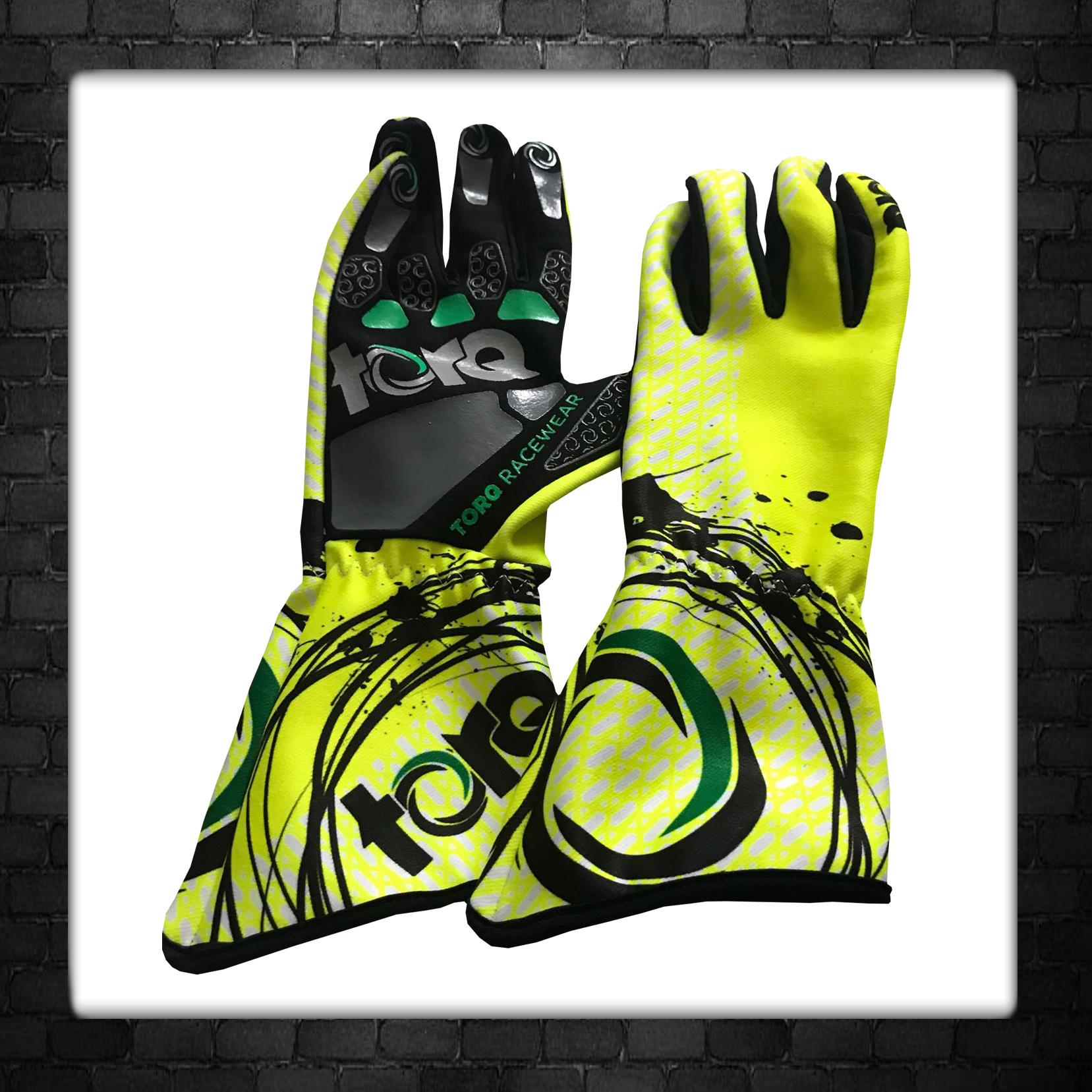 torq-gloves-yellow.jpg