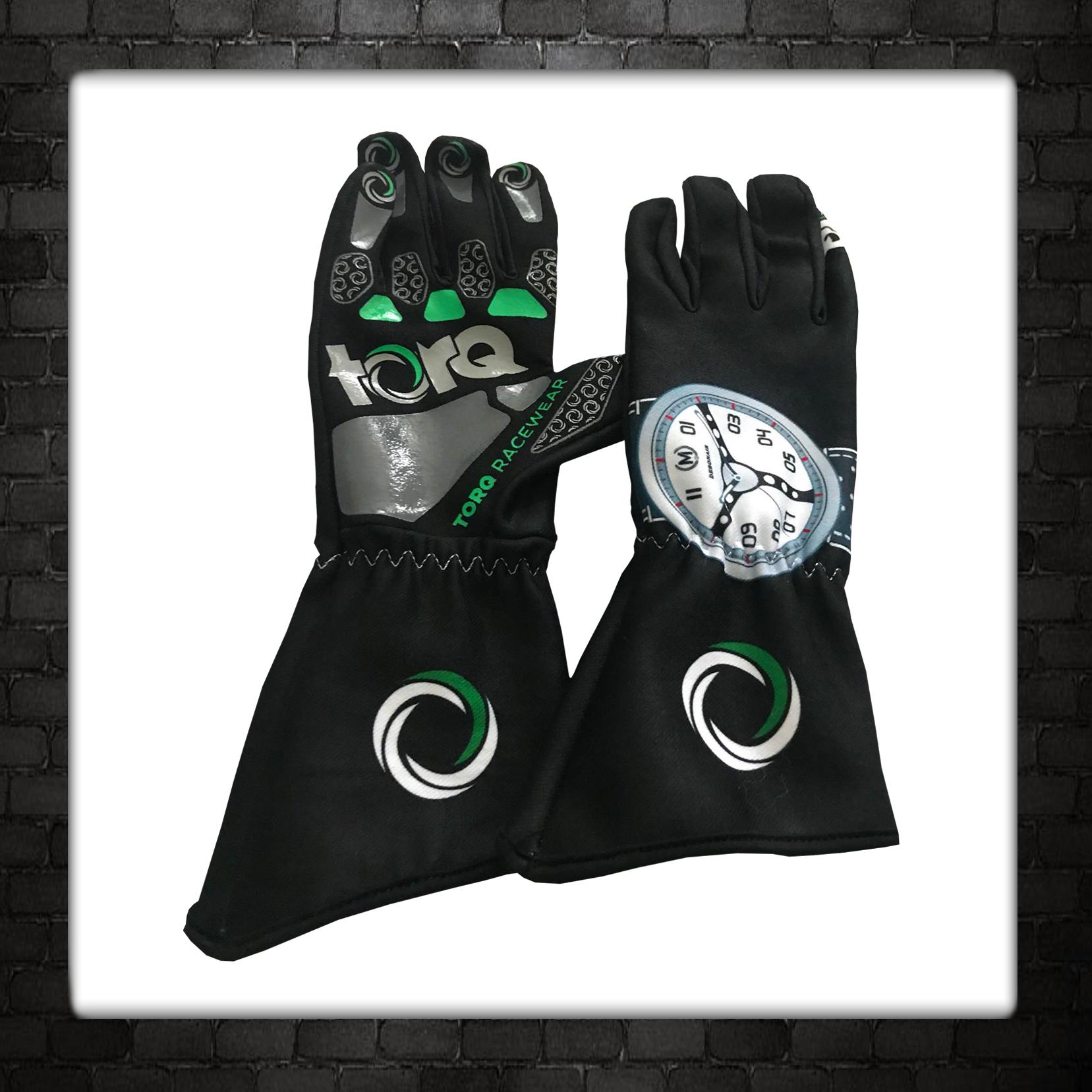 torq-gloves-black-watch.jpg