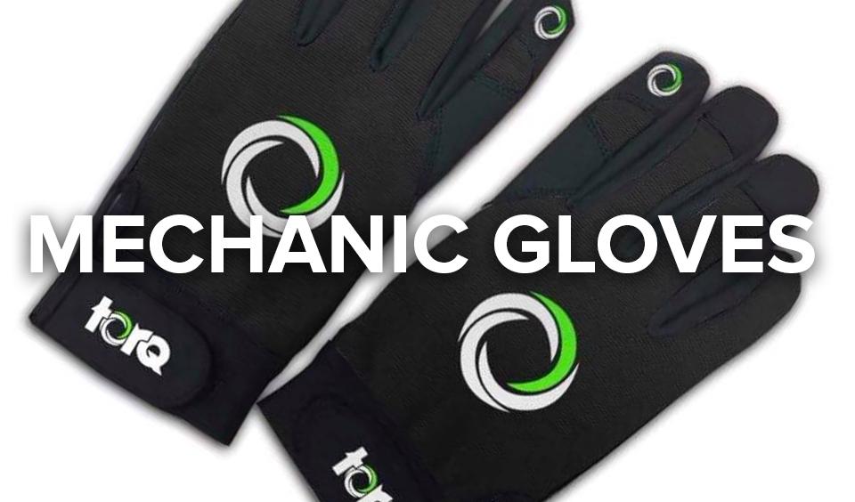 Mech Gloves.jpg