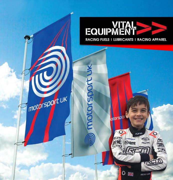 motorsport uk.jpg