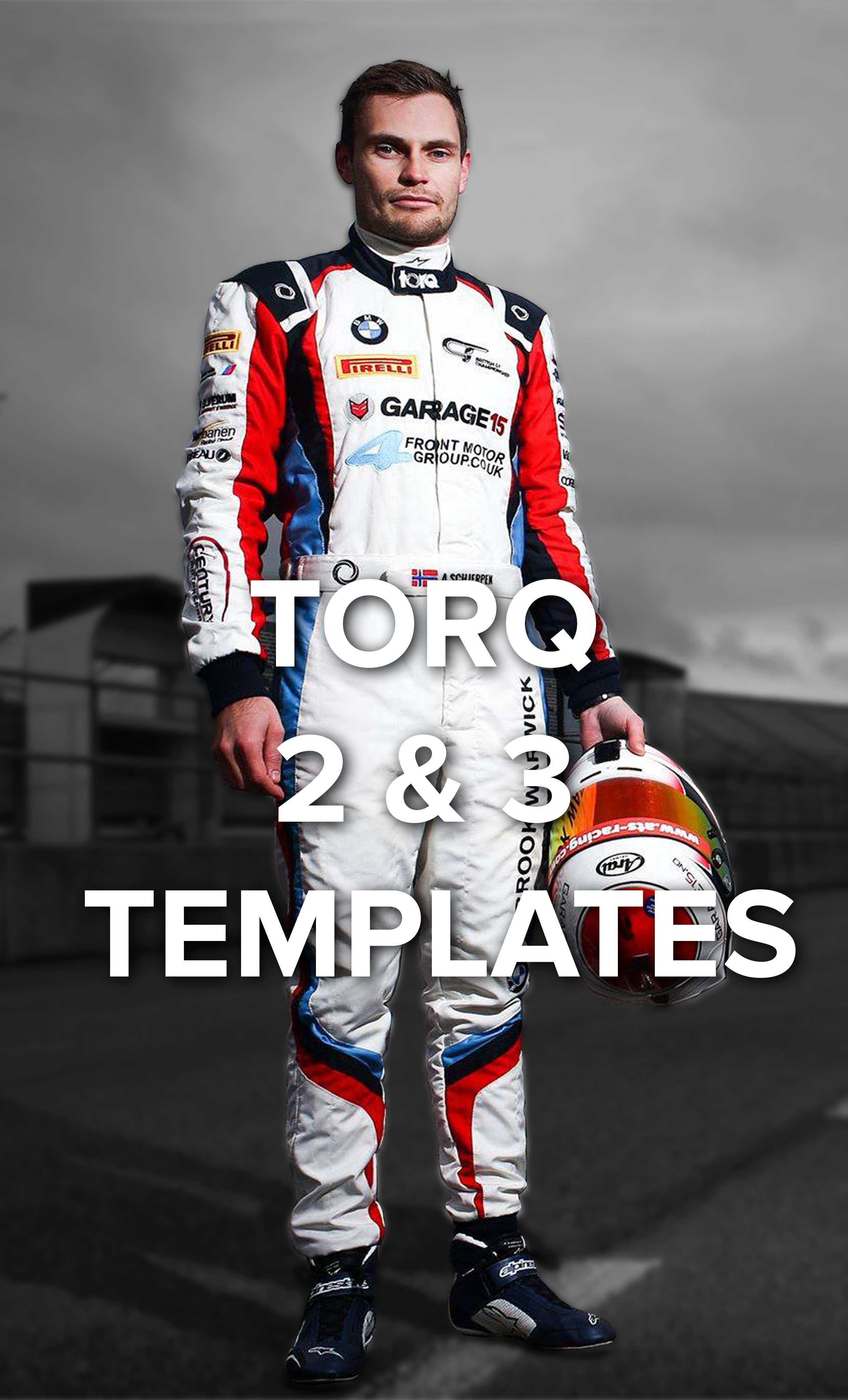 torq 2 + 3 Templates.jpg