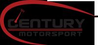 Century-Motorsport.png