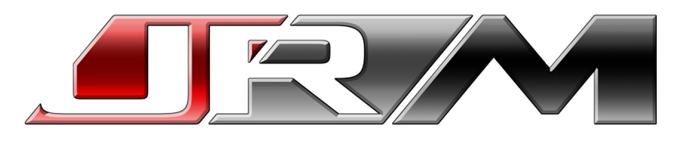 JRM Logos.png