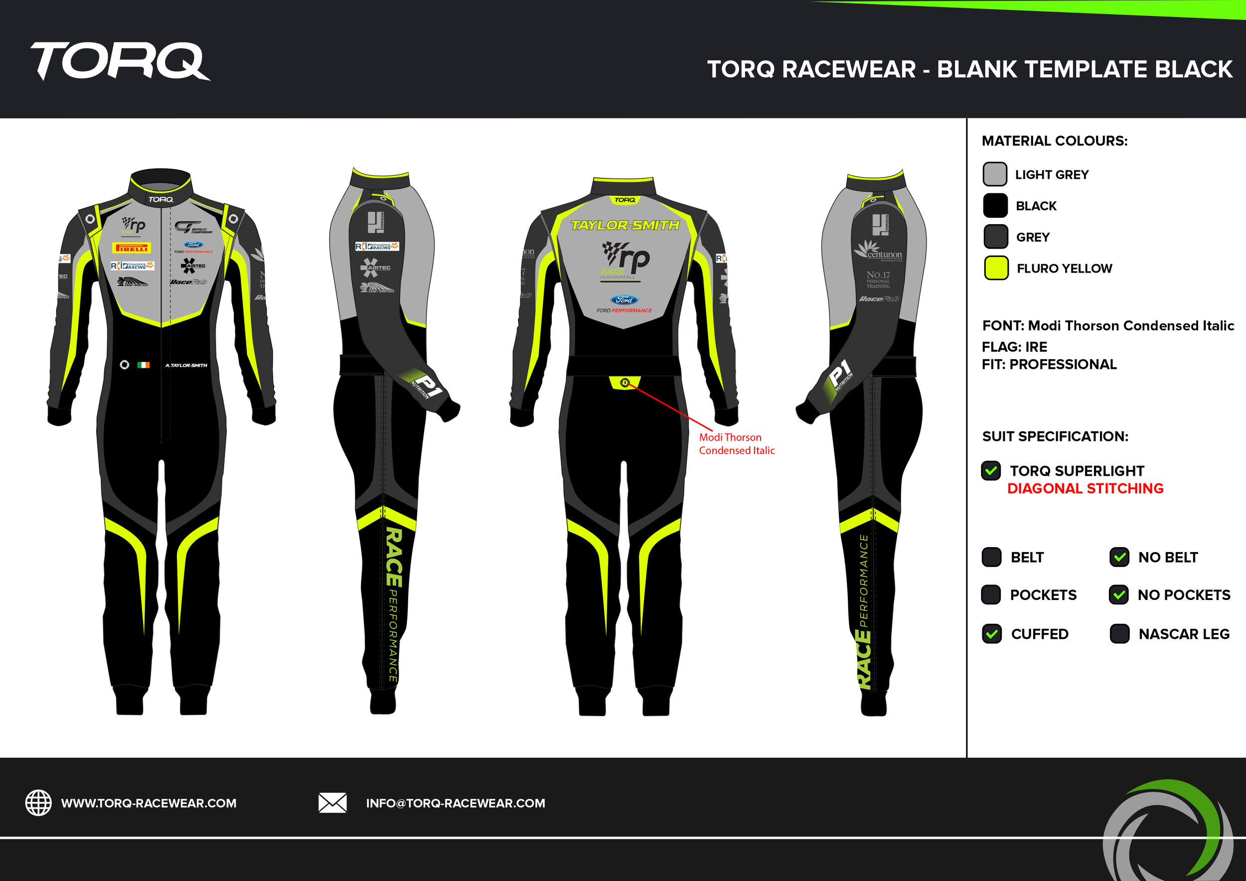 TSL-RACE-P-TAYLOR-SMITH.jpg