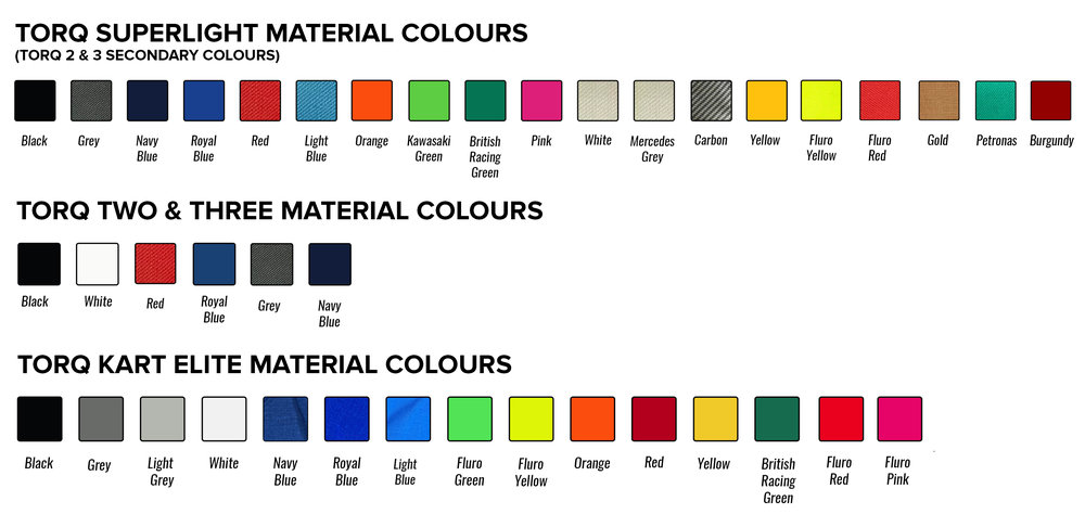 Torq Suit Colour Chart V5.jpg