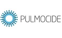 pulmocide-Logo fungal.jpg