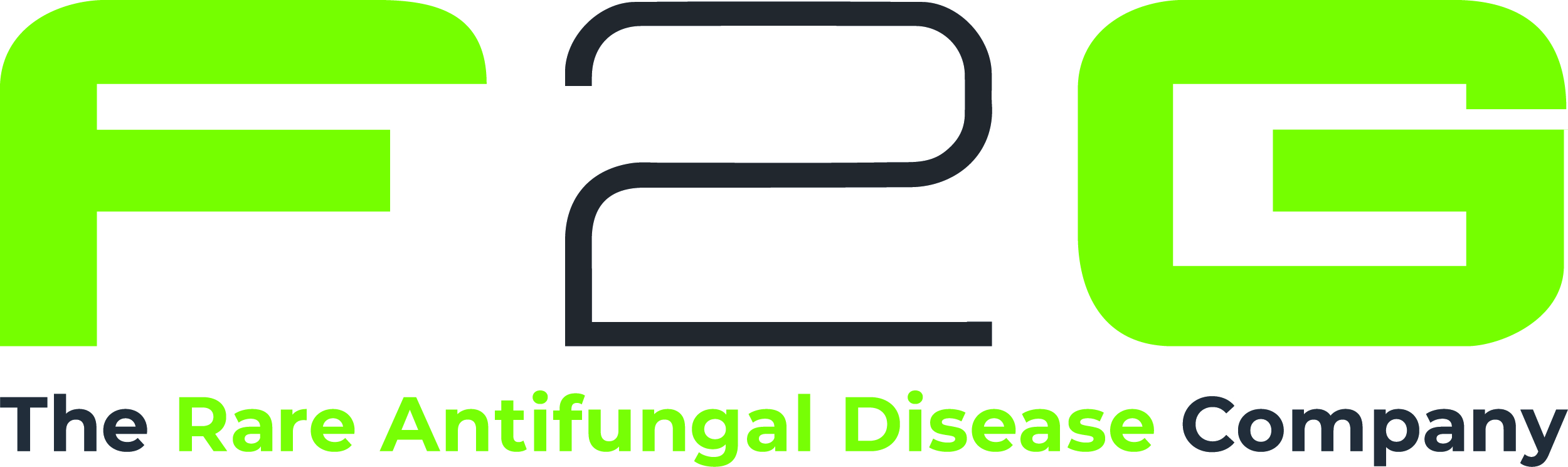 F2G Logo and Strapline 2018.jpg