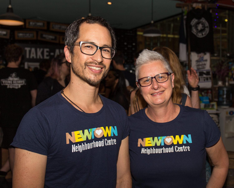 Newtown Locals OCT 2017-7824-1.jpg