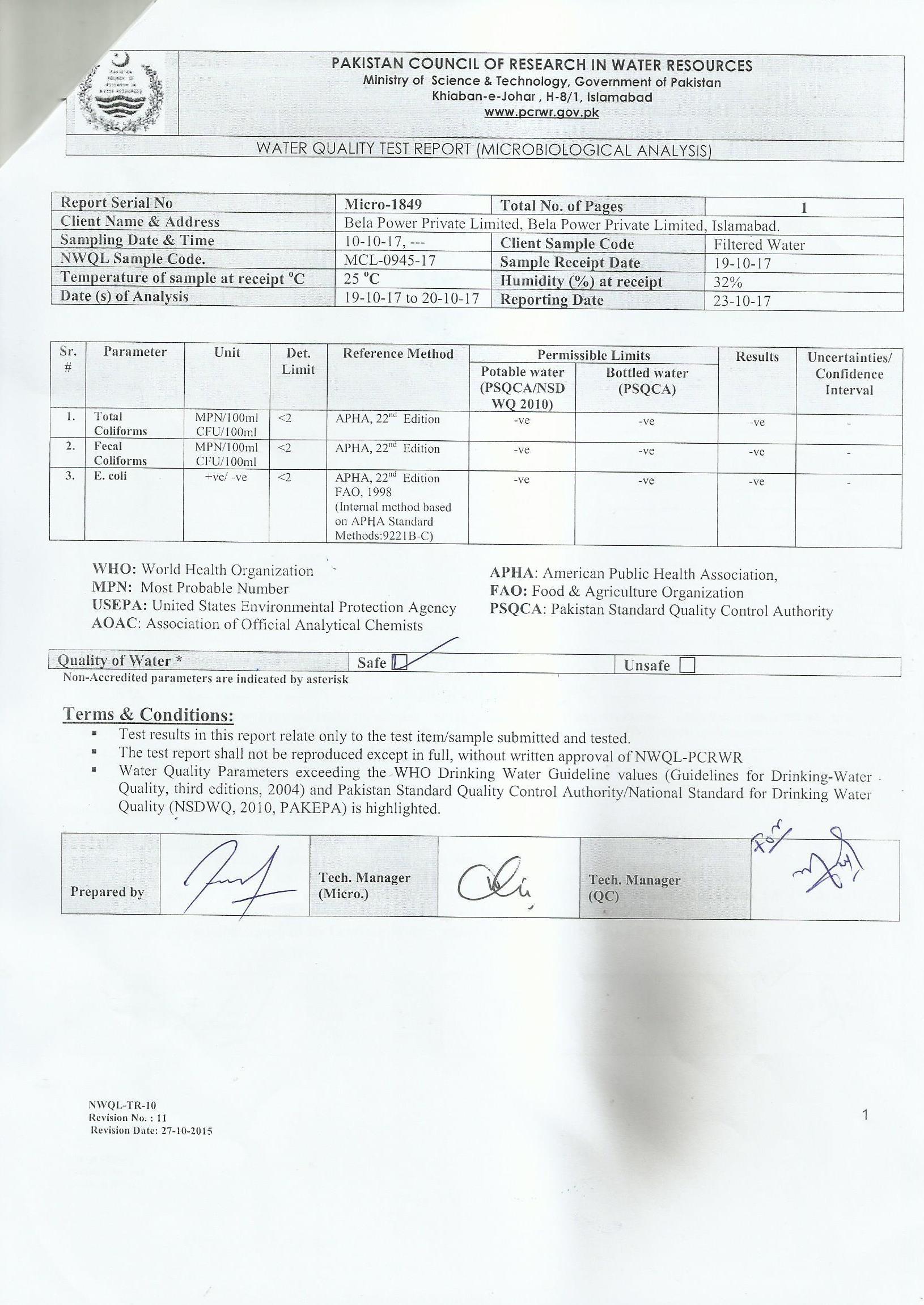 2017-10-20_PCRWR_O1 Test Report_Page_2.jpg