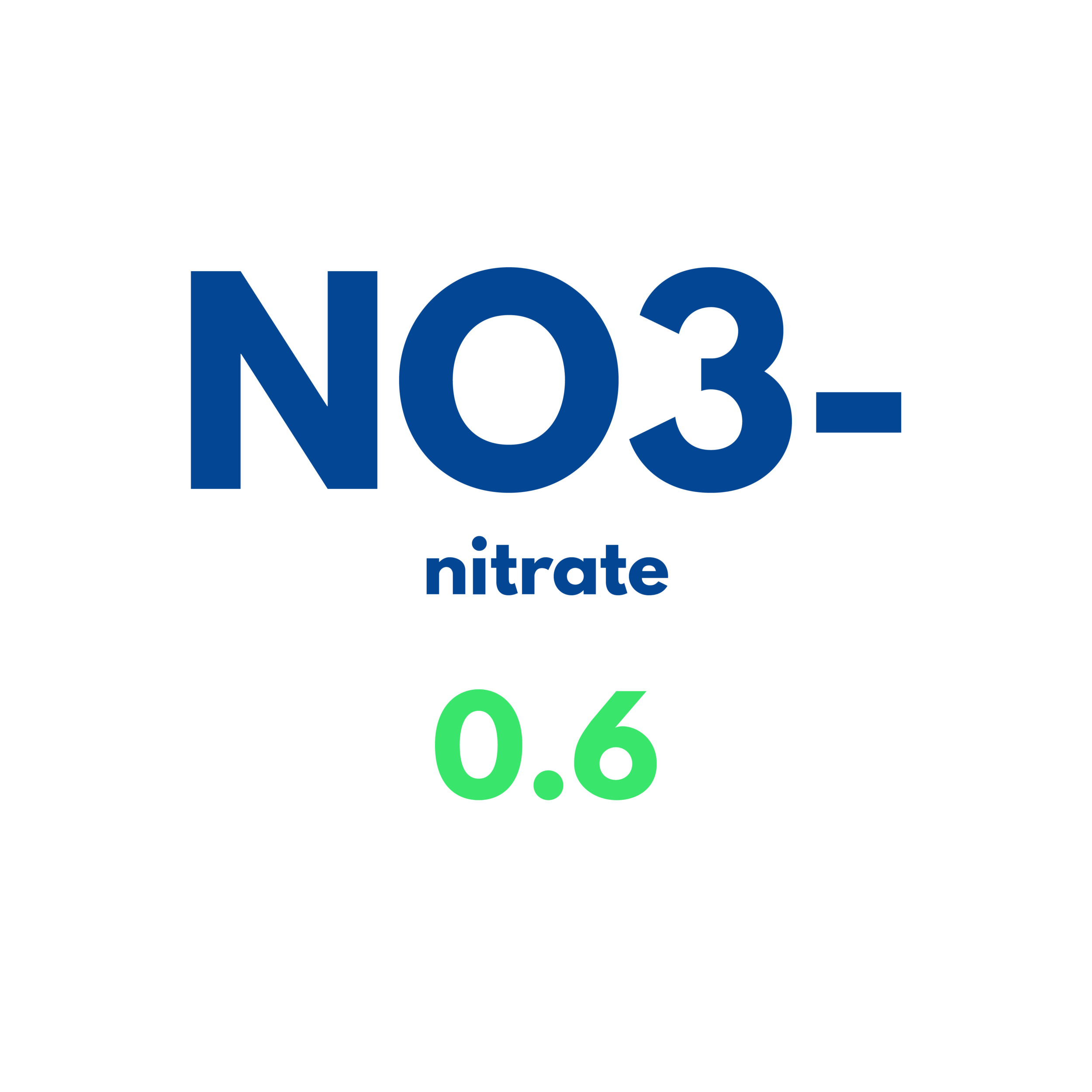 Mineral Content Components_NO3- Blue.png