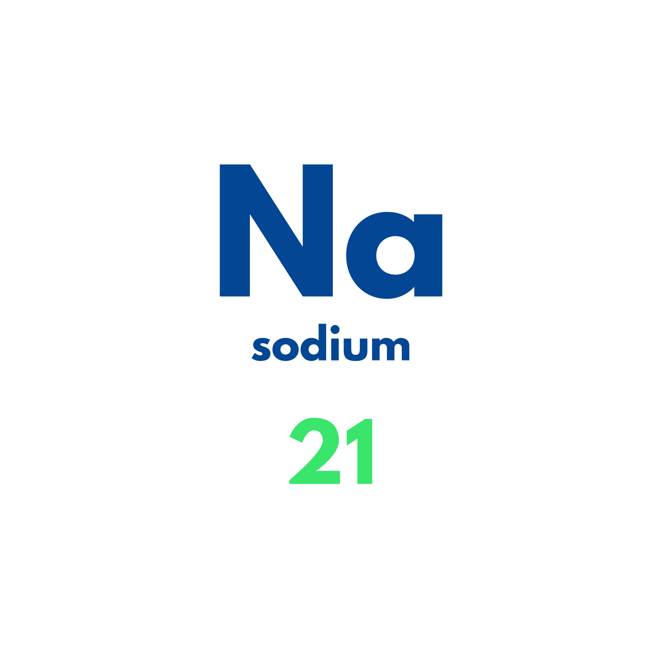 Mineral Content Components_Na Blue.png