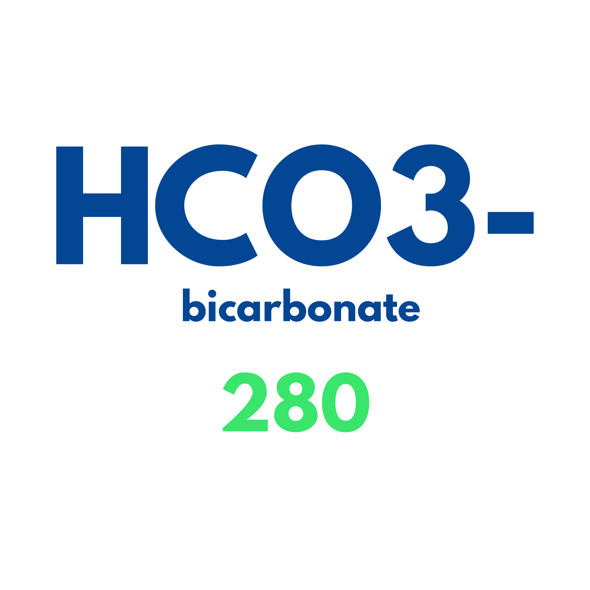 Mineral Content Components_HCO3- Blue.png