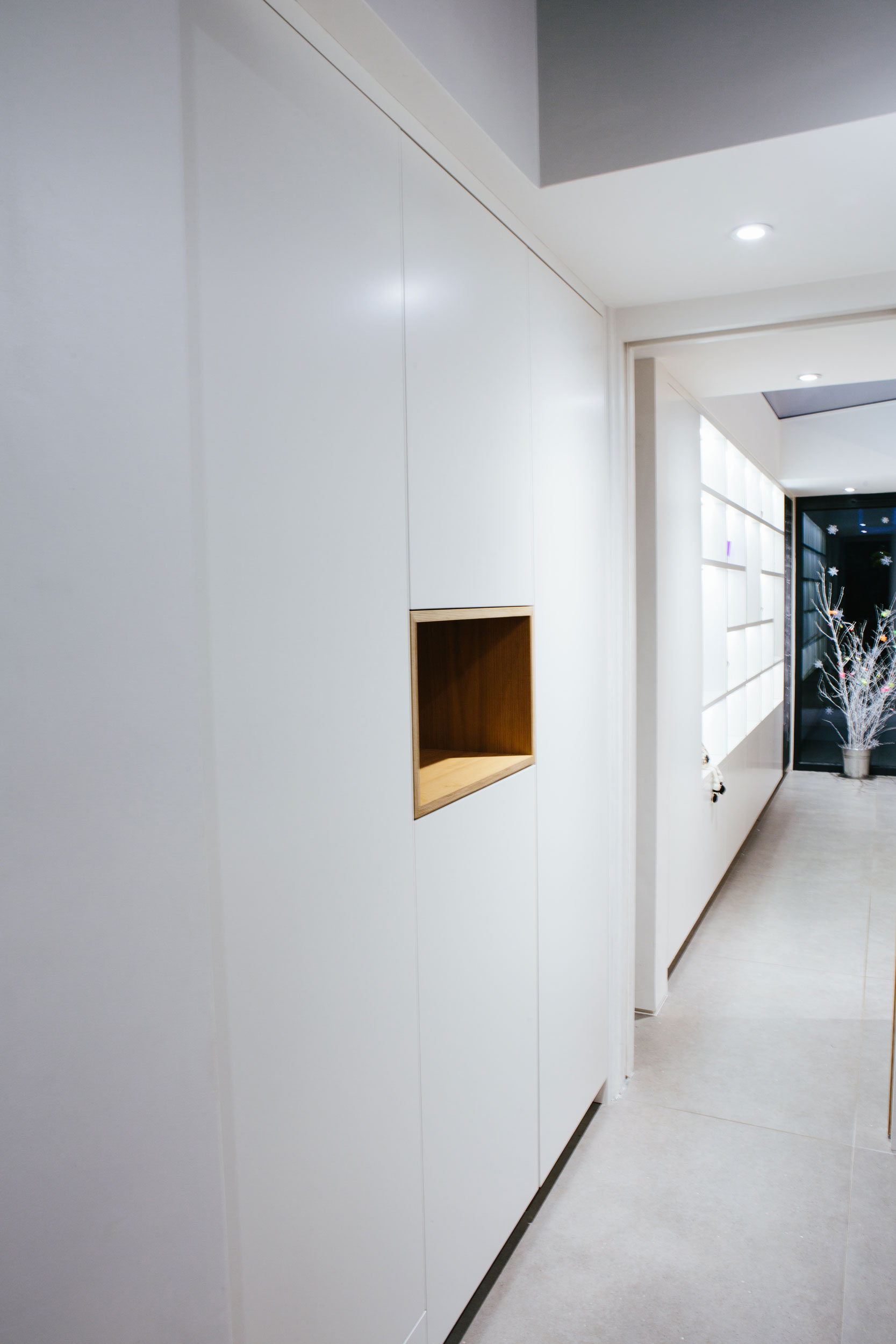 carpentry crystal palace cupboards