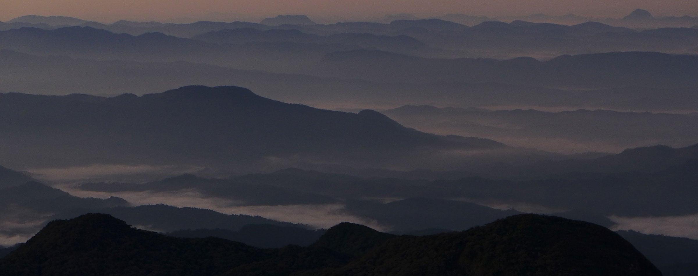 shaded-hills-crop.jpg