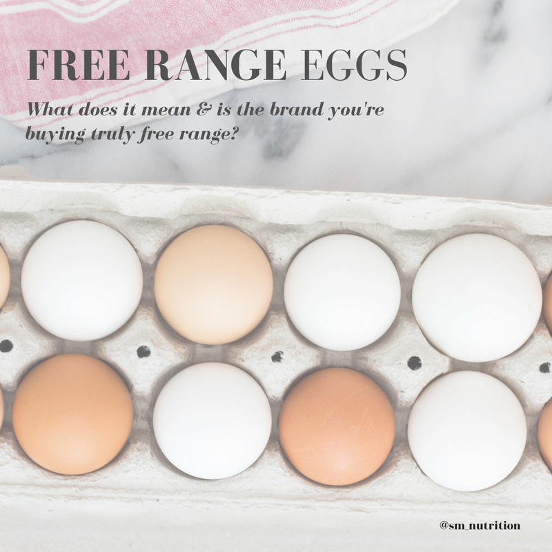 free range eggs.png