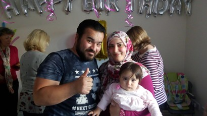syrian family small.jpg