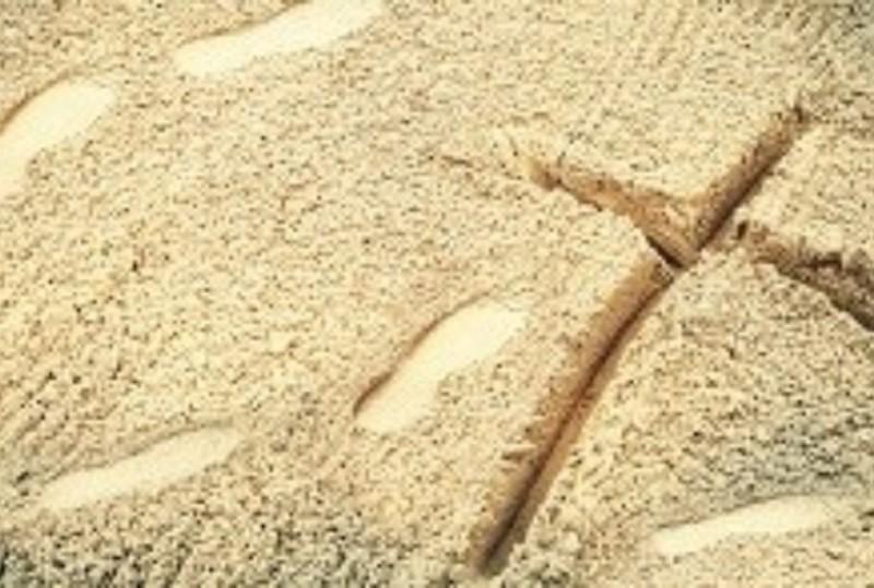 sandcross.jpg