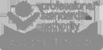 BW-logo-04.png