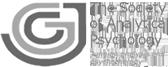 BW-logo-05.png