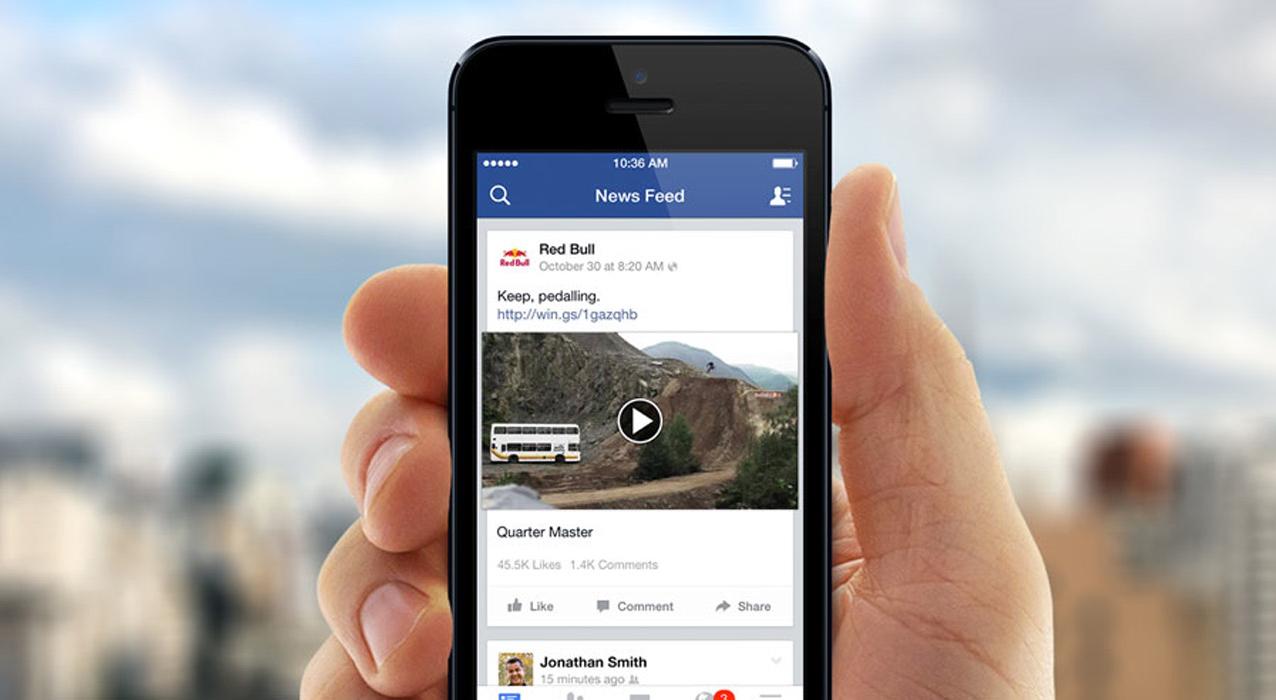 facebook-video-ads.png