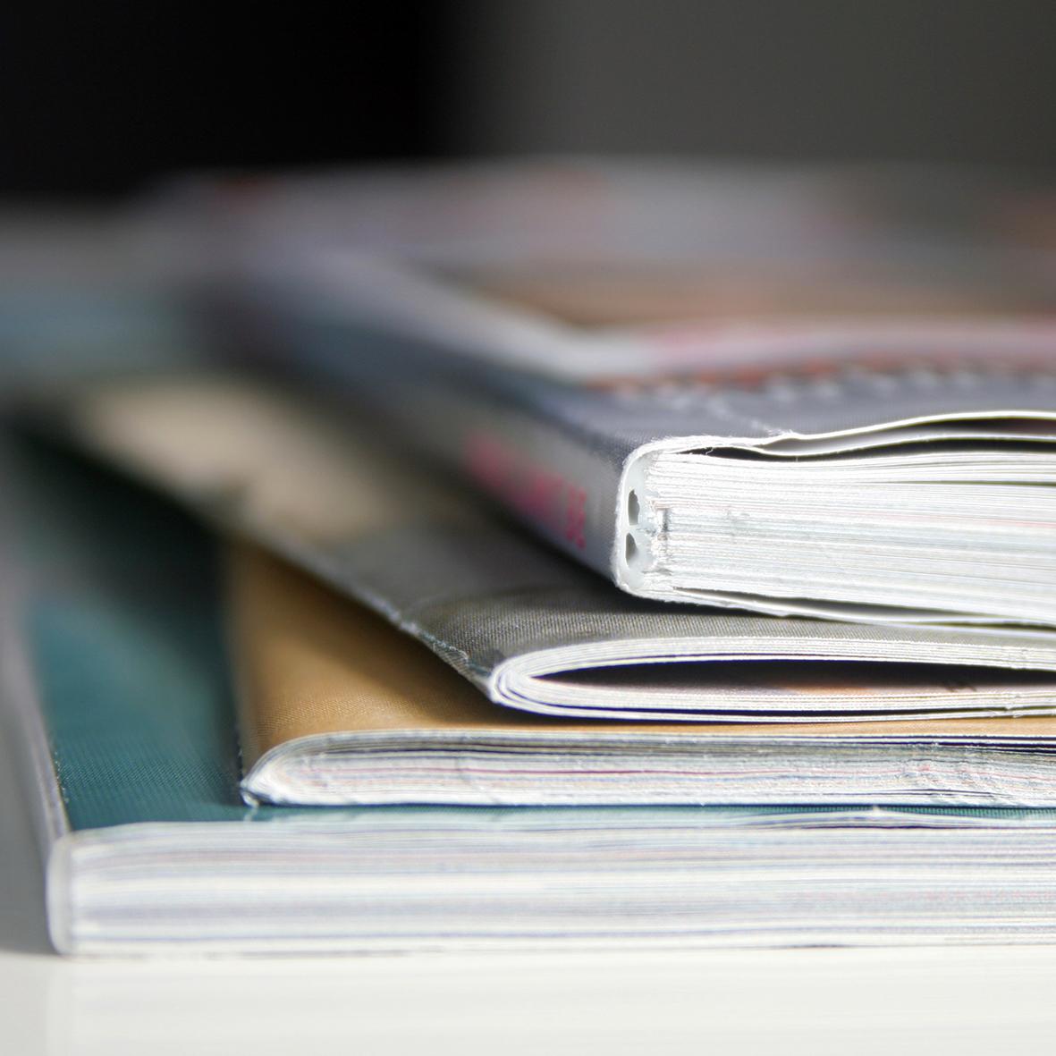 TEXT  Gutes Texten ist ein Handwerk. Und bei jedem Handwerk gilt: Der Profi kann's am besten. Unsere Fachredakteure liefern gerne den Beweis.    >m  ehr Informationen