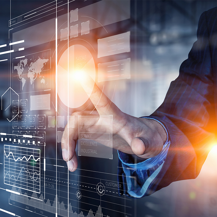 DIGITAL RELATIONS  Wir entwickelt und realisieren professionelle Internetauftritte und Online-Marketing-Strategien für Ihr Unternehmen.    >m  ehr Informationen