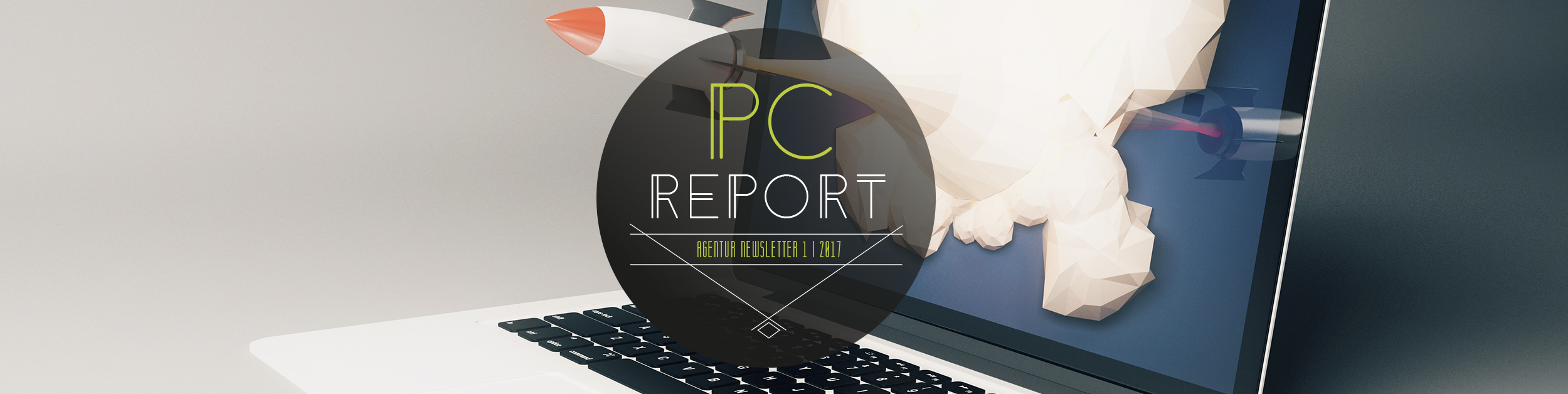 PC Report.jpg