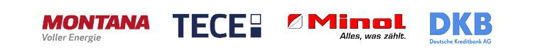 Logos_DORTMUND.jpg