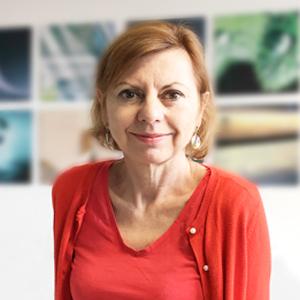 Sabine Wächter   Redaktion   +49 (711) 23886-37  sabine.waechter@pressecompany.de