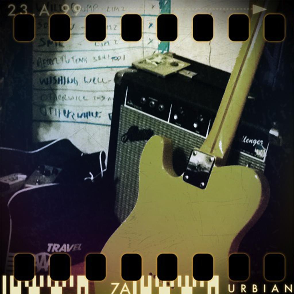 Songboard.jpg