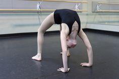 b497ee9872ec9badb648df1bcffa2a34--acro-dance-bridges.jpg
