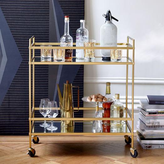 terrace-bar-cart-c.jpg