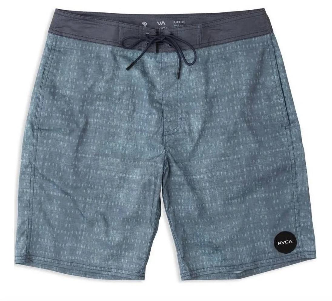 Nakama Board Shorts