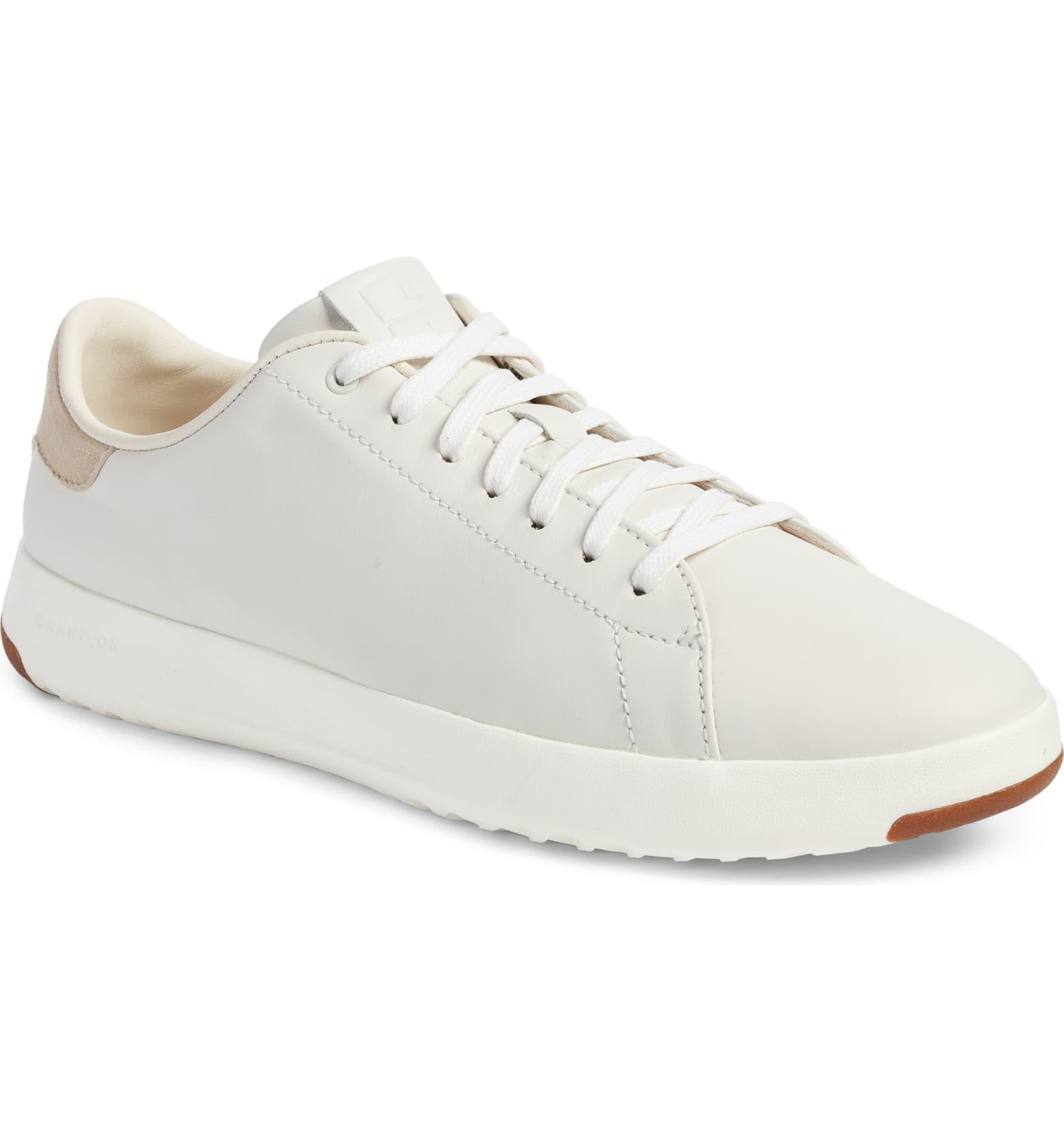 Tennis Sneaker