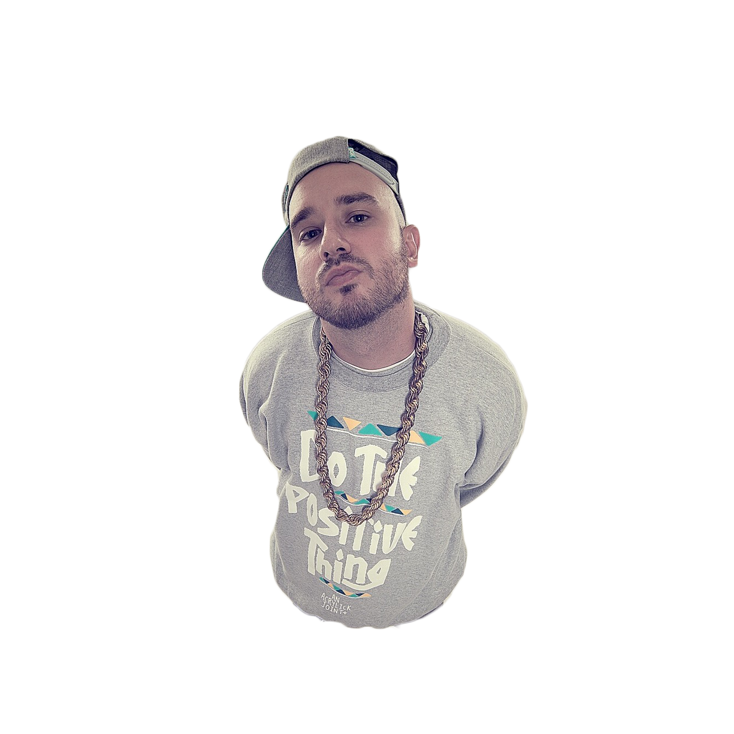 DJ Rokam Portrait.jpg