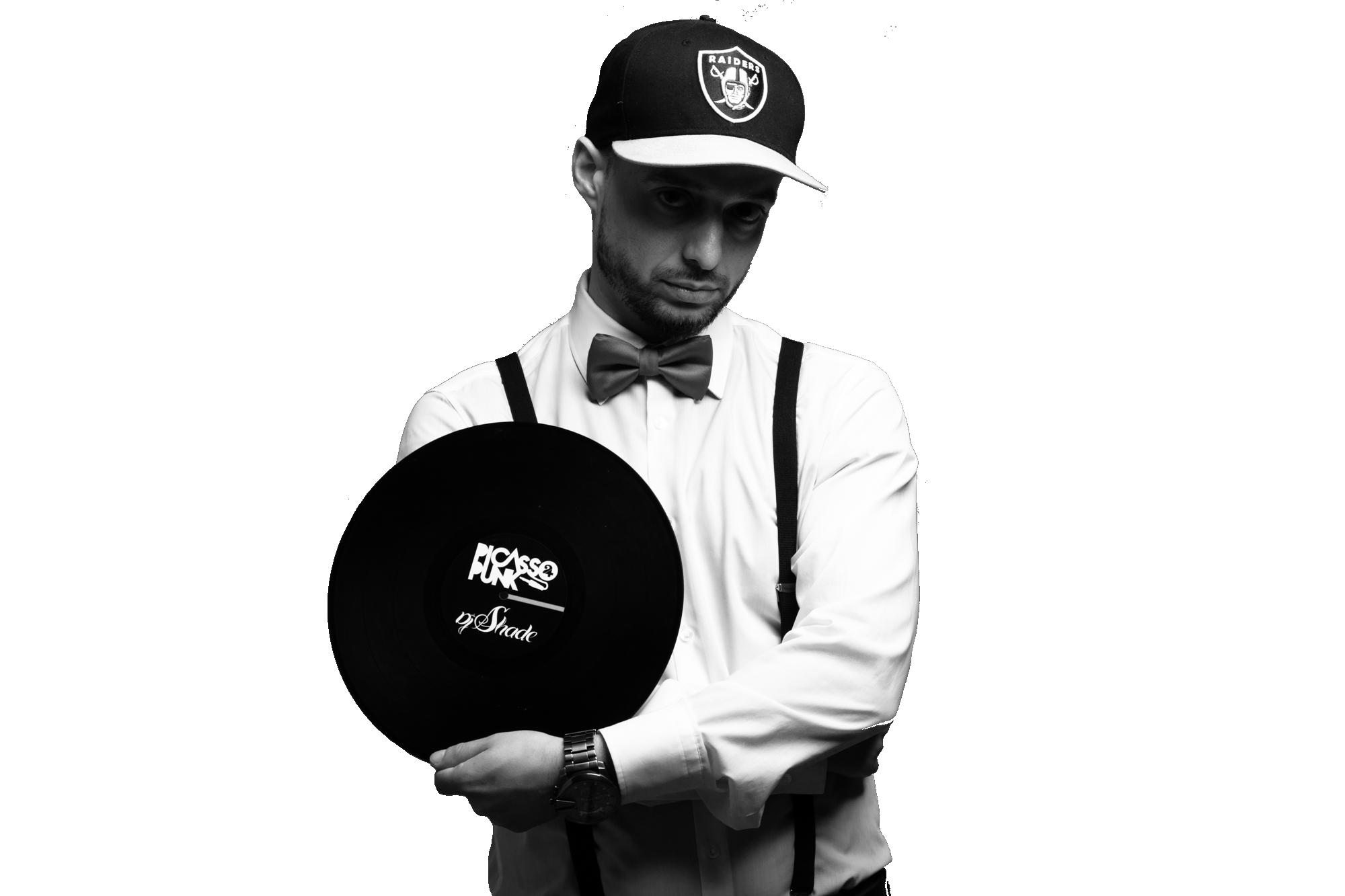 DJ_Shade_1.png