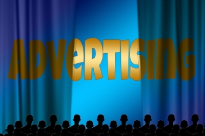 ADVERTISING:  There are several opportunities for local businesses to advertise with us (directory and newsletter/website). These businesses rely on us to help keep their doors open. Make sure you stop by and tell them you are part of Newcomers and Neighbors of Sewickley!