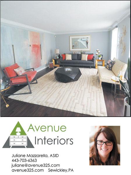 Avenue interiors 2018-2019 Ad.jpg