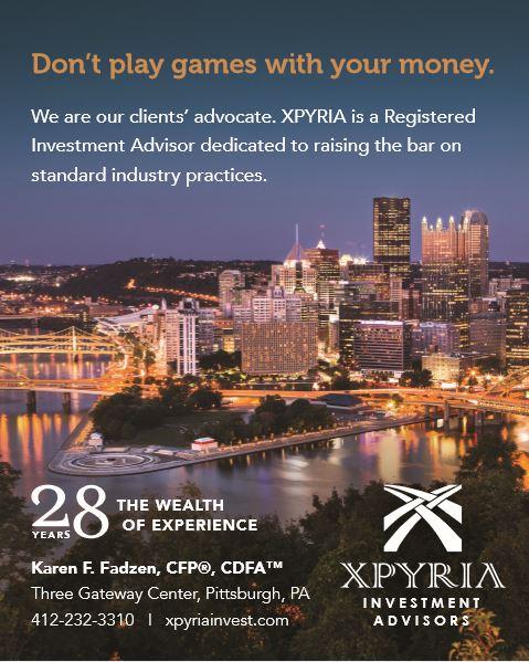 XPYRIA 2018-2019 ad.JPG