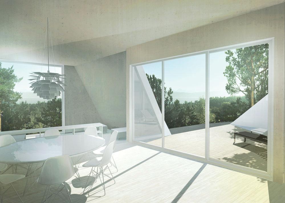 arkitektur11.jpg