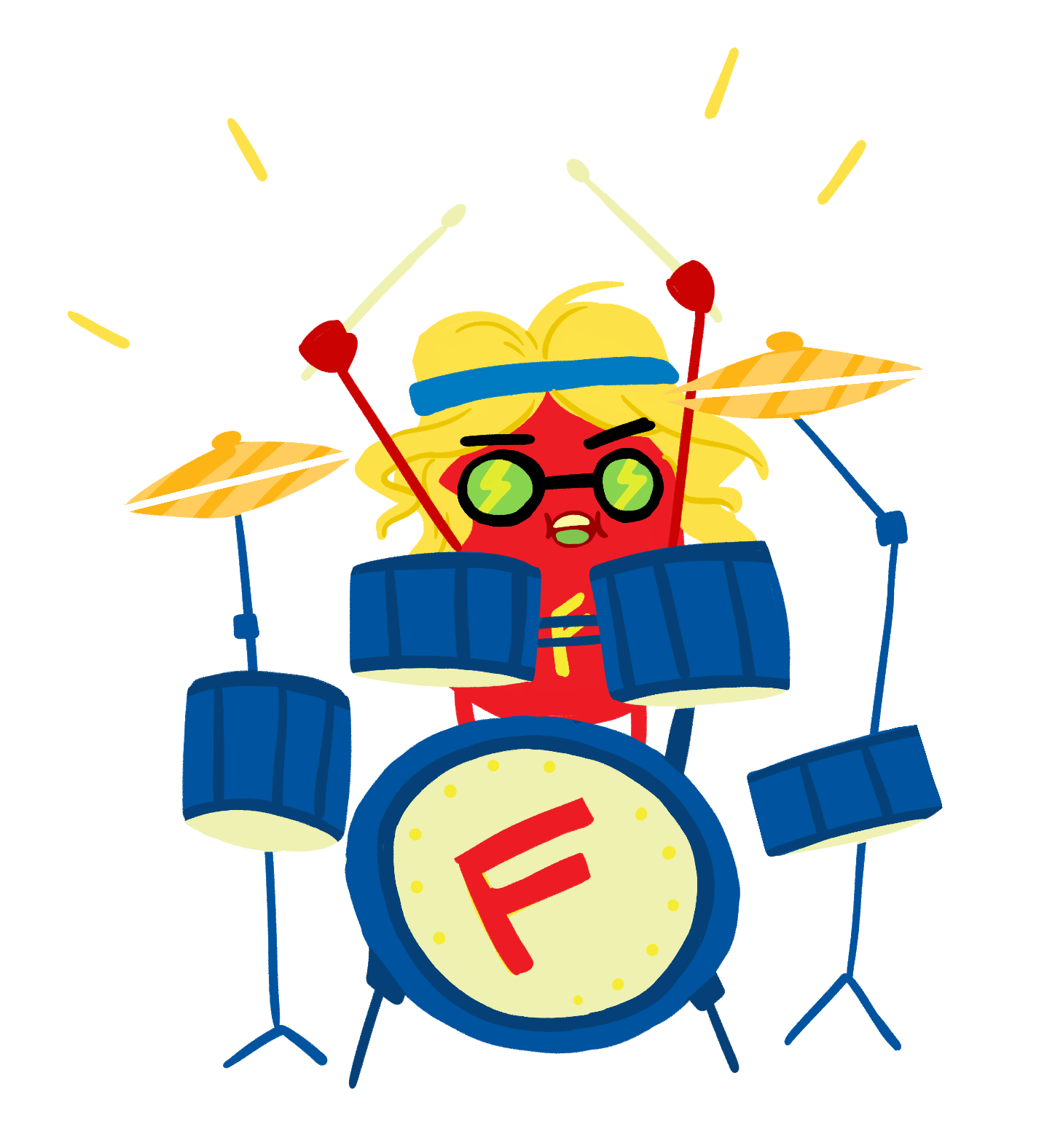 DrummahBot.png