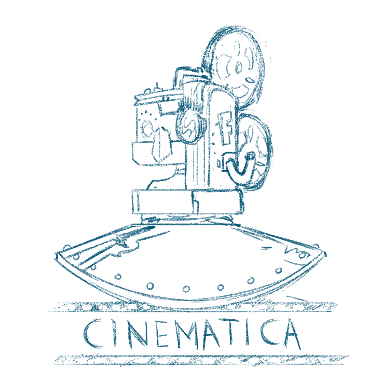 CinematicaSketch3-4Left.jpg