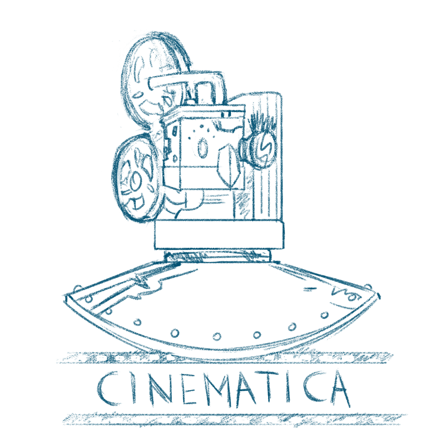CinematicaSketch3-4RIght.jpg