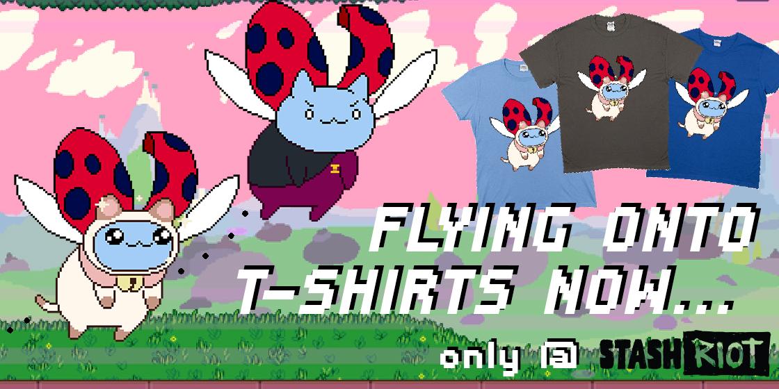FeaturedShirt.jpg