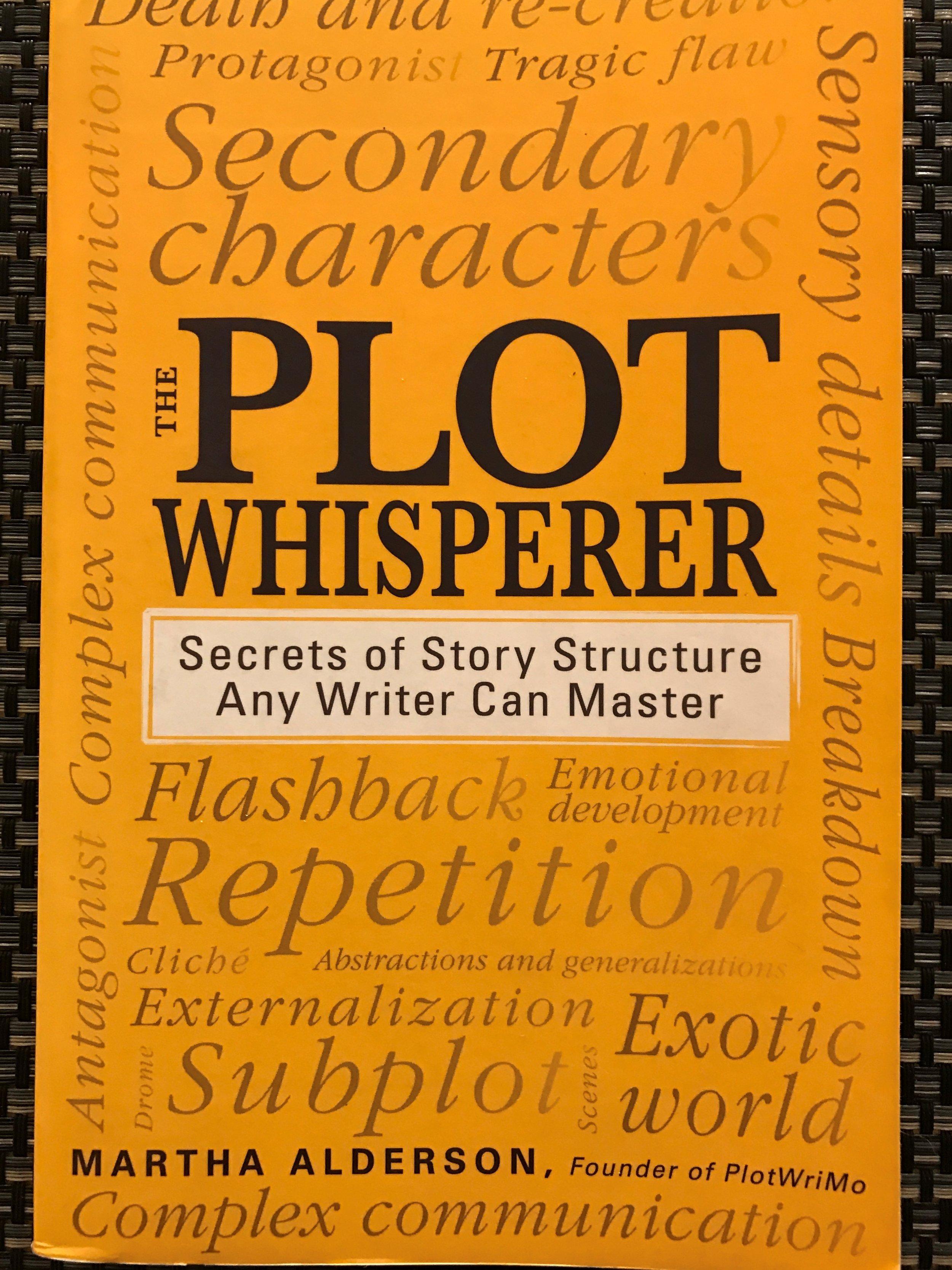 blog-plot-whisperer-091617.jpg