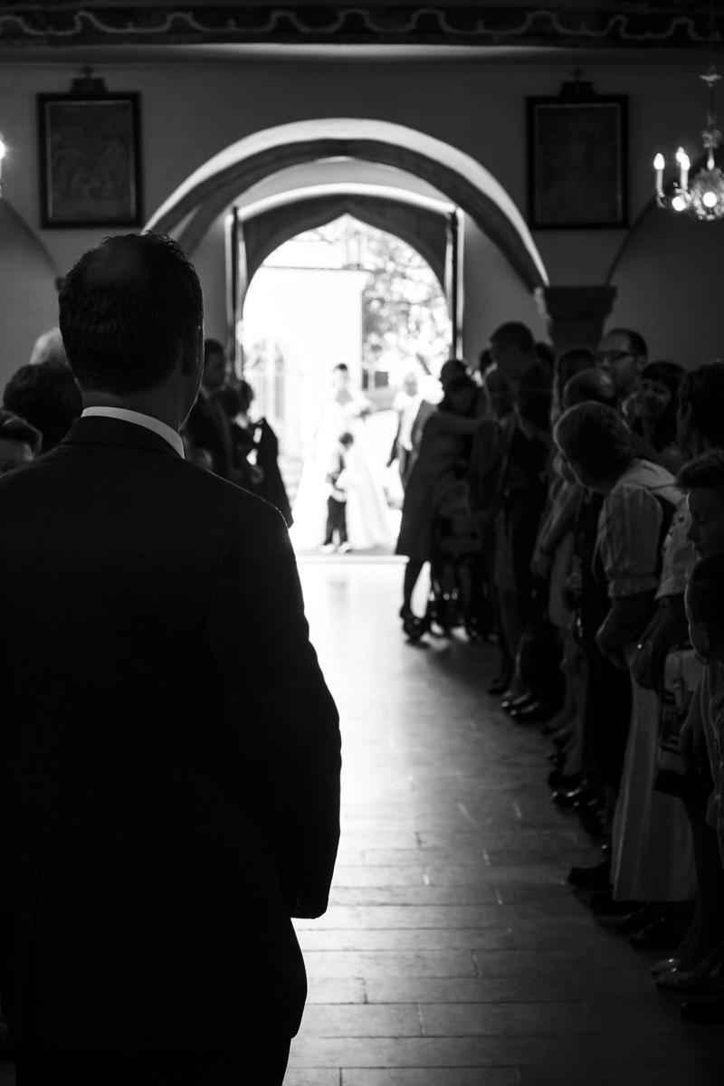 Hochzeit von Martina & Thomas